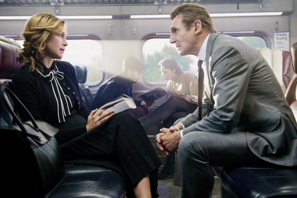 18 01 18 The Commuter