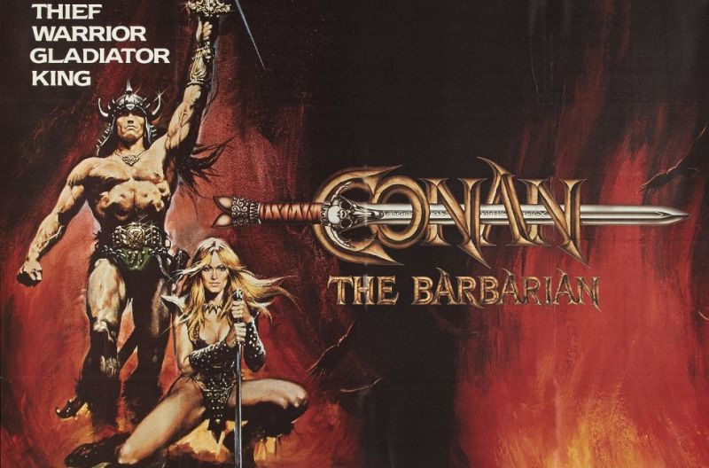 18 04 12 Conan the Barbarian
