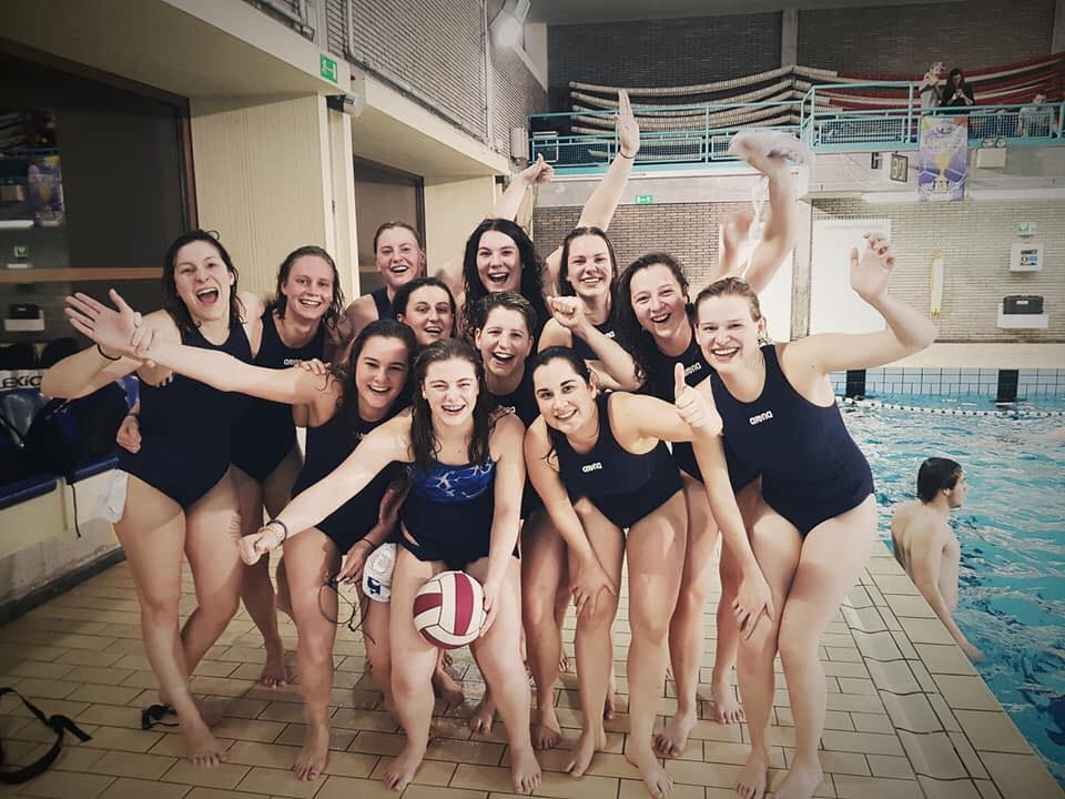 18 04 26 De waterpolodames