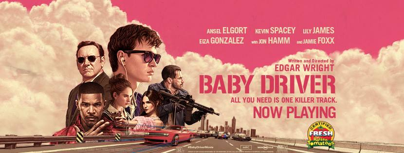 Film 09 08 Baby Driver
