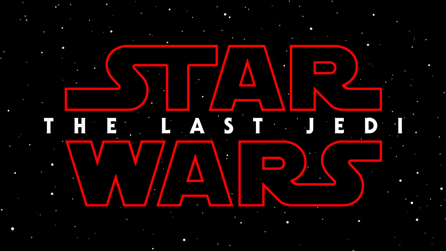 Film Star Wars The Last Jedi